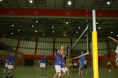 volleyball01_20140326_1026267555
